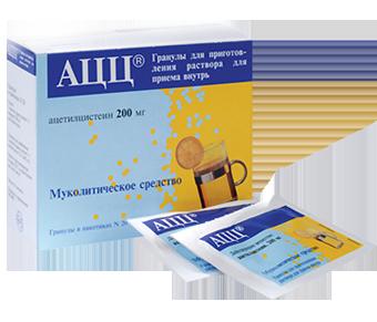 аугментин суспензия 200 мг как рассчитать дозировку